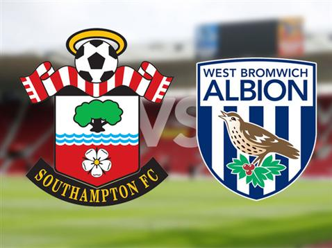 Southampton vs West Brom Full Match & Highlights 21 October 2017