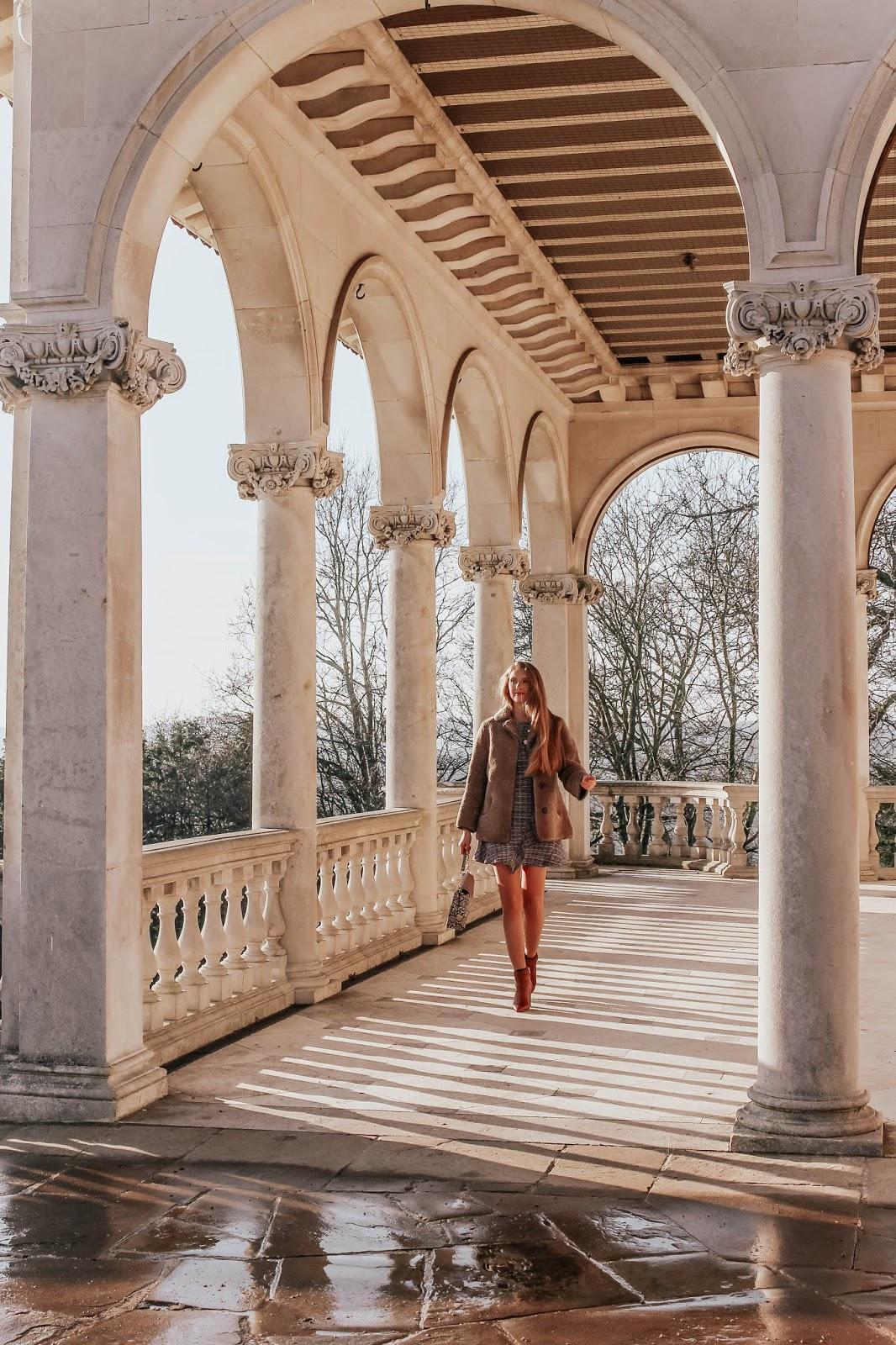 uk luxury fashion blog personal style 2019