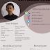 Download CV Templates