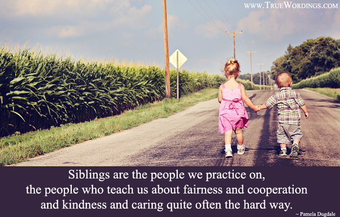cute-quotes-about-siblings