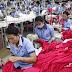 Kamboja Kecam Pencabutan Status Perdagangan Khusus Uni Eropa