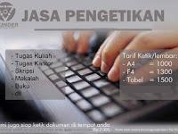 Jasa Translate Bahasa Bali ke Bahasa Indonesia, atau sebaliknya!