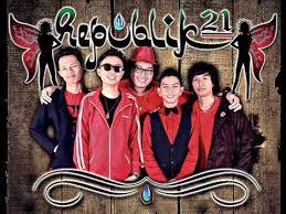 Full Album Republik Band - SlametAndroid   Download Game
