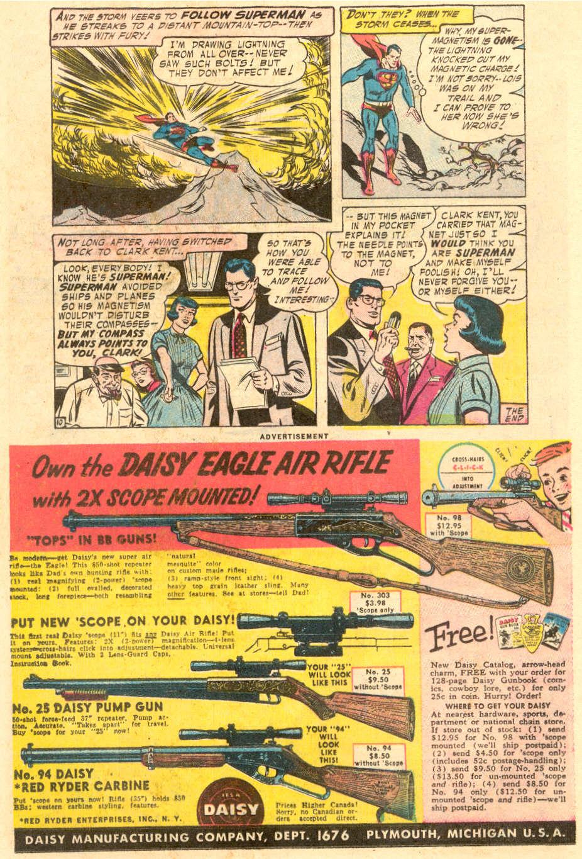 Action Comics (1938) 221 Page 11