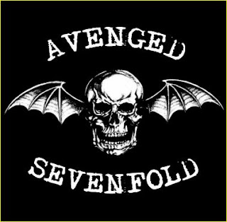 download mp3 avenged