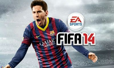 D3dx9_43.dll Is Missing FIFA 14 | Download And Fix Missing Dll files