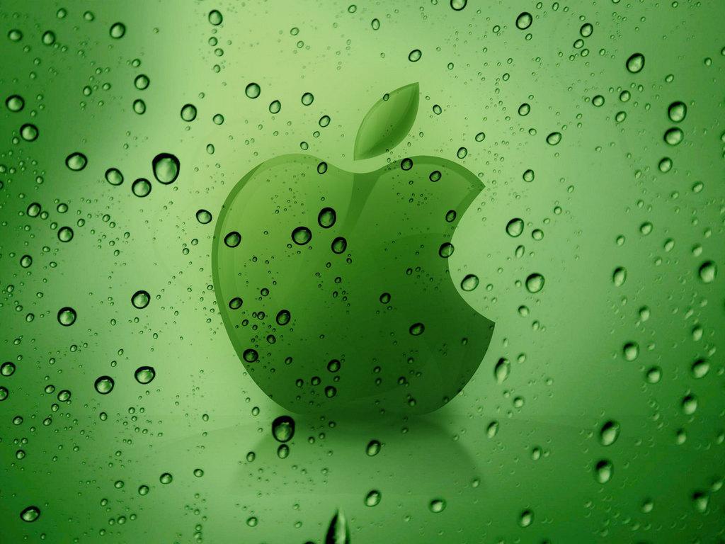 Pubg Wallpaper Ipad Mini: Apple Mac Wallpapers HD