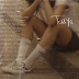 "Dafina Zeqiri publikon ""Told Ya"" nga EP ""King"" - Degjoje ketu"