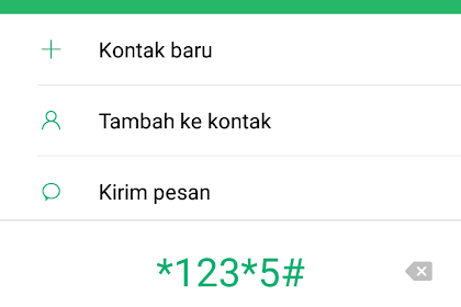 Cara Daftar Paket XL 1rb dapat 15GB 2018