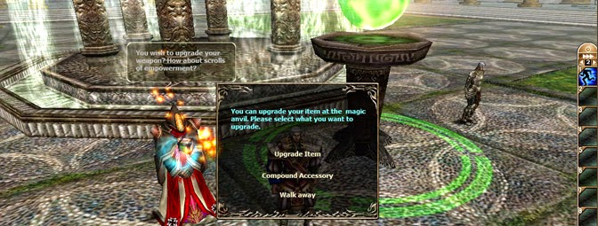 Knight Online İtem Nasıl Basılır, İtem Basma Taktikleri Nelerdir, İtem Basma Taktikleri İşe Yarar mı?