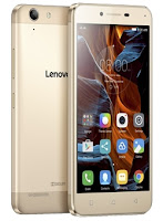 Harga Lenovo Vibe K5 Plus dan Spesifikasi, Smartphone Android 4G Berlayar Full HD Dengan Prosesor Octa Core