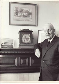Owen Wilson Jones