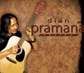 Koleksi Full Album Lagu Dian Pramana Poetra mp3 Terbaru dan Telengkap