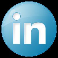 Rafa Quintero en LinkedIn