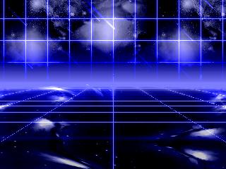 TR-Galaxy