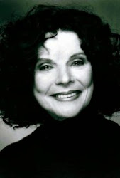 Bette Ford