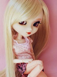 Crying Girl Eyes Wallpaper Fashion Beautiful Wallpapers Cartoon Wallaper Barbie