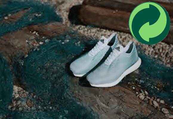Ambientais-questões-calçados