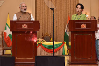 india-shares-myanmar-concerns-over-rohingya-crisis