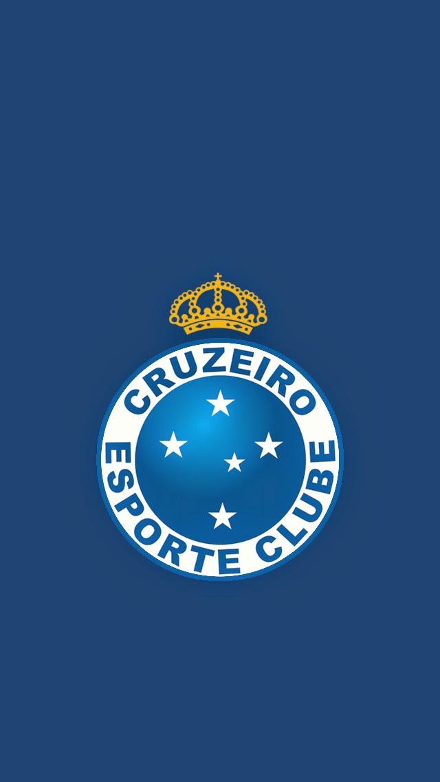 Arsenal Wallpaper For Iphone 6 Kickin Wallpapers Cruzeiro Esporte Clube Wallpaper
