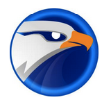 Download EagleGet 2016 Offline Installer