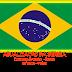 Atualização Brasileirão (Série A) - Brasfoot 2019