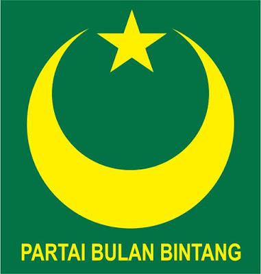 logo-partai-pbb-format-cdr-dan-png
