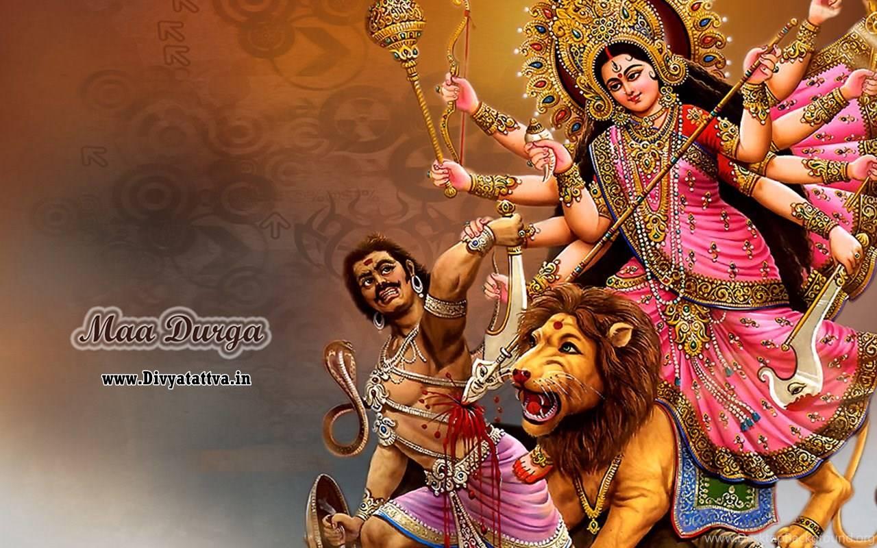 Cool Wallpaper Lord Kali - mata-kali-wallpapers_goddess-hindu-shakti-durga-www  You Should Have_67725.jpg