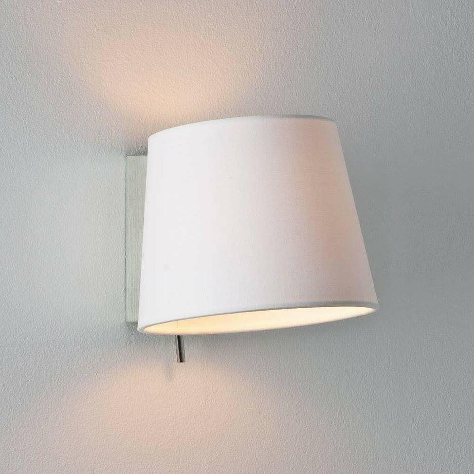 Contemporary%2BIndoor%2BWall%2BSconces%2B%2526%2BLighting%2Bwww.decorunits%2B%252811%2529 25 Contemporary Indoor Wall Sconces & Lighting Interior