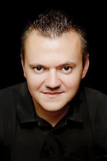 Daniel Kwaśniewski