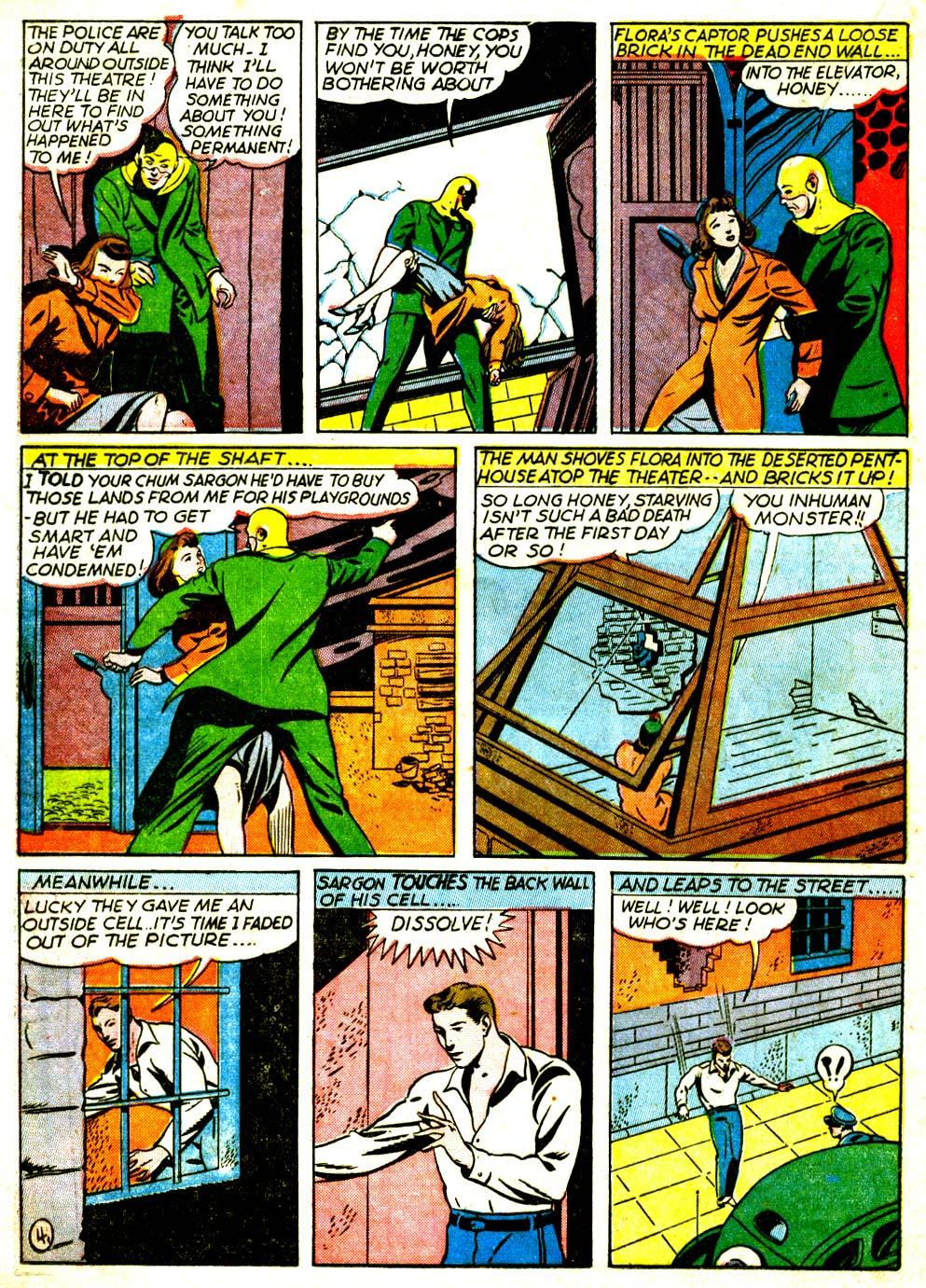 Read online All-American Comics (1939) comic -  Issue #29 - 43