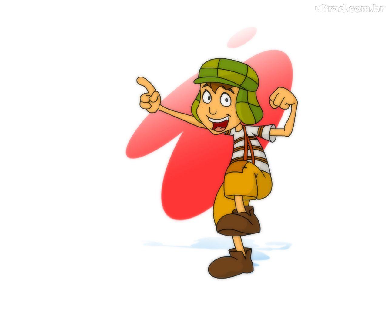 Chaves Desenho Animado Fotos/Videos Download/Jogos