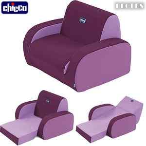 Chicco Twist Chair
