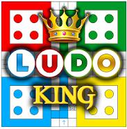 Ludo King MOD APK Android-1