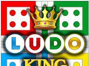 Ludo King MOD APK Offline v6.1.0.188