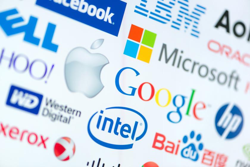10在尼日利亚最优秀的科技公司