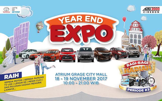 Grand New Avanza Tipe G 2017 Velg Veloz Dealer Toyota Cirebon - Daftar Harga Otr, Cash Dan Kredit ...