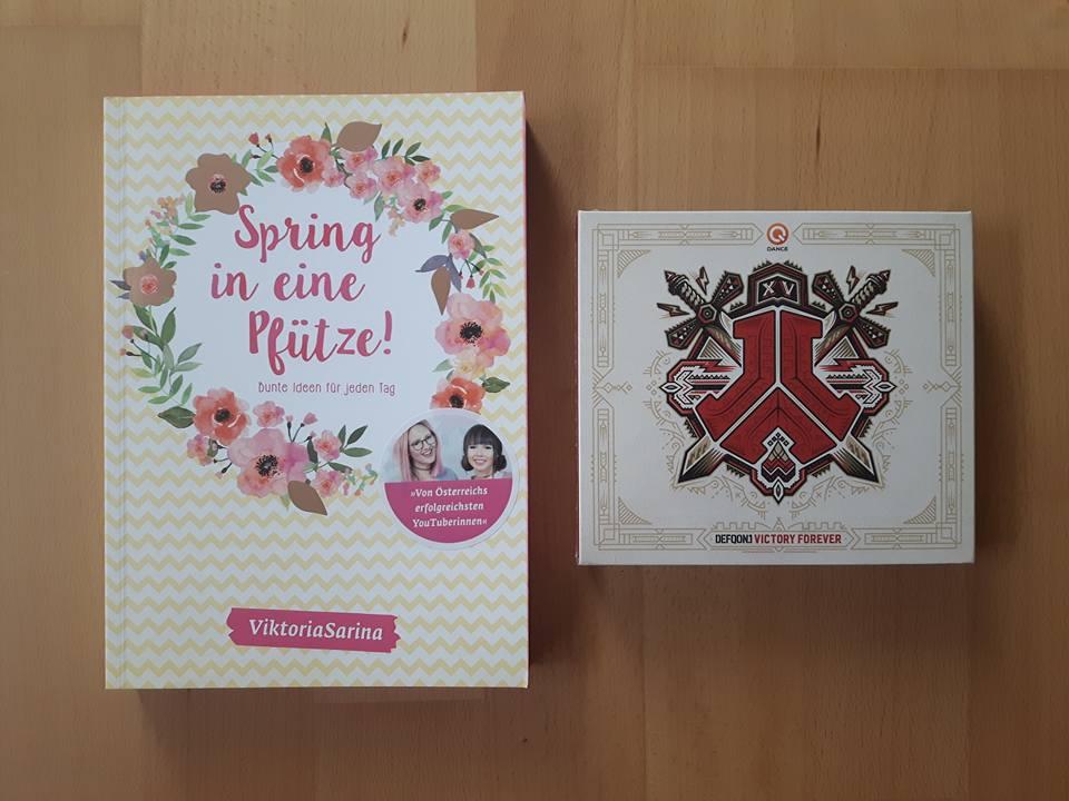 Weihnachtsgeschenke D.Rosa Wölkchen Meine Schönen Weihnachts Geschenke