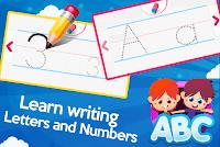 تطبيق ABC KIDS  لتعليم الإنجليزية للأطفال للأندرويد 2019 - صورة لقطة شاشة (5)
