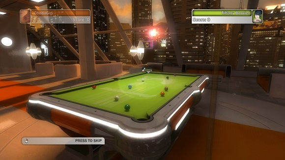 pool-nation-pc-screenshot-www.ovagames.com-3