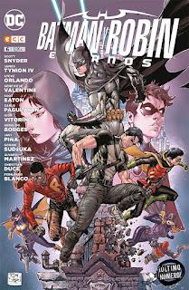http://www.nuevavalquirias.com/batman-y-robin-eternos-comic-comprar.html