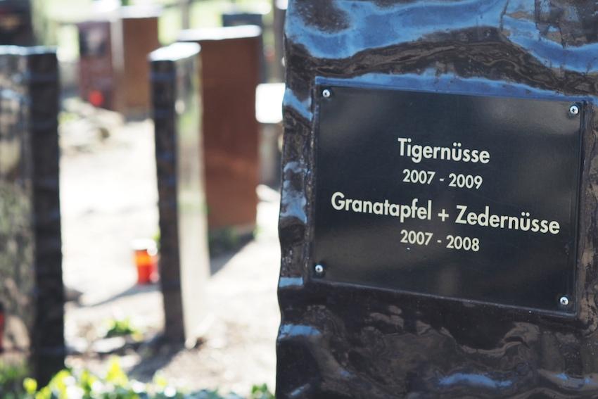 Zotter Ideenfriedhof 2