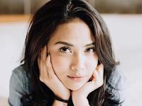 Booking Vanessa Angel Rp 80 Juta, Pengusaha Tionghoa 45 Tahun Jomblo Dan Punya 'Pabrik Uang'