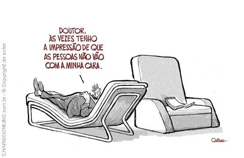 quinho2.jpg (480×311)