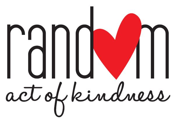 Your Turn With Mrs Oconnell Random Acts Of Kindness