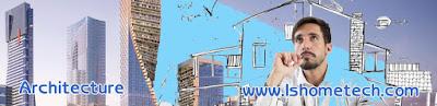Architecture क्या है ? Architect कैसे बने!