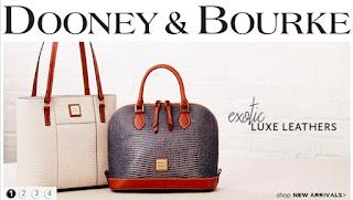 http://www1.macys.com/shop/handbags-accessories/dooney-bourke?id=27725&edge=hybrid&cm_sp=c2_1111US_catsplash_handbags-%26-accessories-_-row3-_-icon_dooney-and-bourke