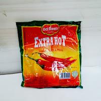 saus-sachet-extra-hot