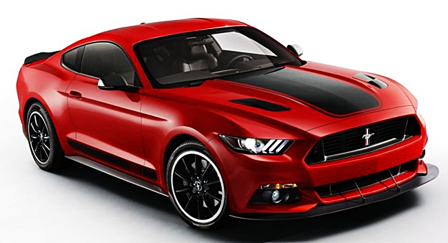 2017 ford mustang mach 1 release date and redesign car reviews. Black Bedroom Furniture Sets. Home Design Ideas