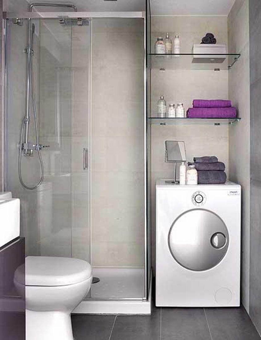 Immagini Di Bagni Piccoli come arredare un bagno di piccole dimensioni - catania
